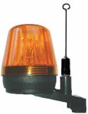 """Сигнална лампа за автоматика """"Lift Master"""""""