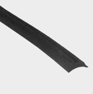 Гумени уплътнения, широки за мод.APЕ6000